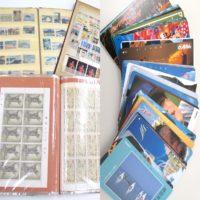 切手・カード
