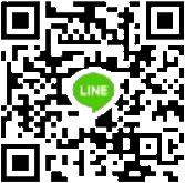 かんたん無料査定LINE QRコード